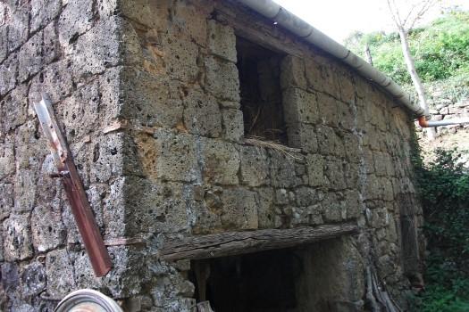 realmente-realestate-rr225-vrijstaand-huis-selva-di-santa-fiora-grosseto-toscana-italia-1