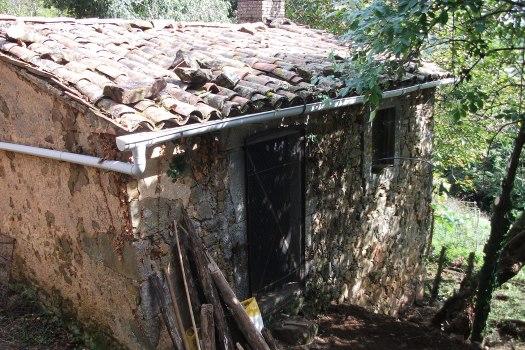 realmente-realestate-rr225-vrijstaand-huis-selva-di-santa-fiora-grosseto-toscana-italia-13