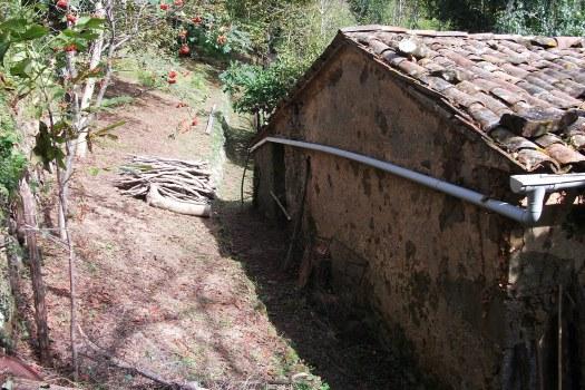 realmente-realestate-rr225-vrijstaand-huis-selva-di-santa-fiora-grosseto-toscana-italia-14