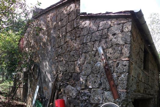 realmente-realestate-rr225-vrijstaand-huis-selva-di-santa-fiora-grosseto-toscana-italia-2