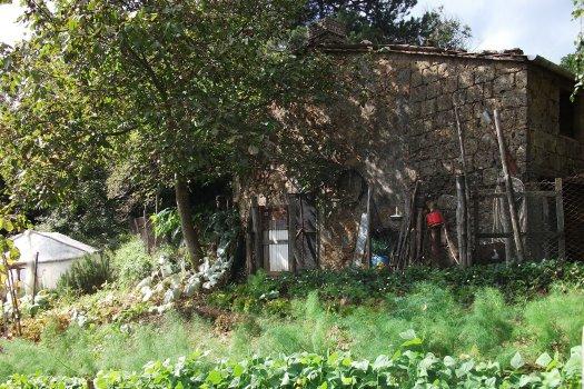 realmente-realestate-rr225-vrijstaand-huis-selva-di-santa-fiora-grosseto-toscana-italia-6