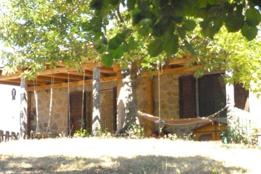 realmente-realestate-rr229-vrijstaande-woning-castel-del-piano-grosseto-toscana-italia-3