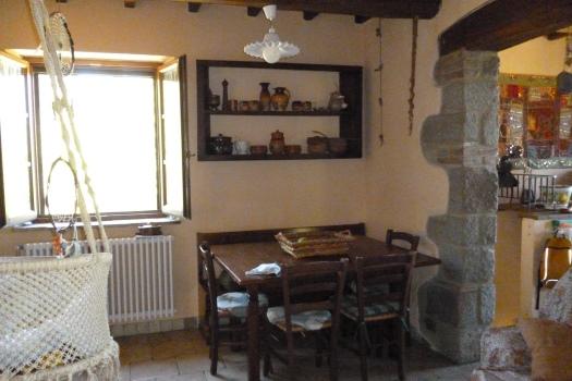 realmente-realestate-rr229-vrijstaande-woning-castel-del-piano-grosseto-toscana-italia-7