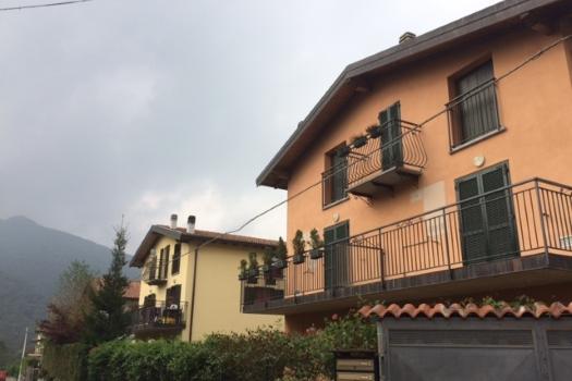 realmente-realestate-tar301-appartement-lanzo-intelvi-como-lombardia-italia-1