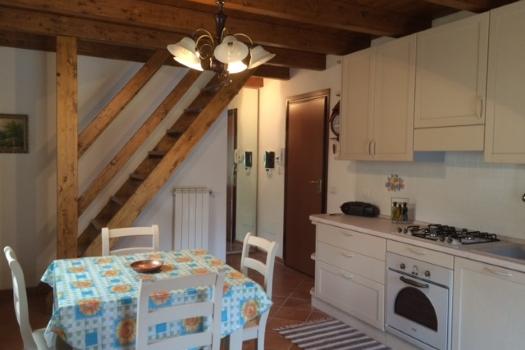 realmente-realestate-tar301-appartement-lanzo-intelvi-como-lombardia-italia-3