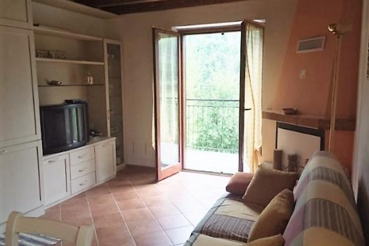 realmente-realestate-tar301-appartement-lanzo-intelvi-como-lombardia-italia-5