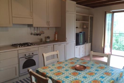 realmente-realestate-tar301-appartement-lanzo-intelvi-como-lombardia-italia-6