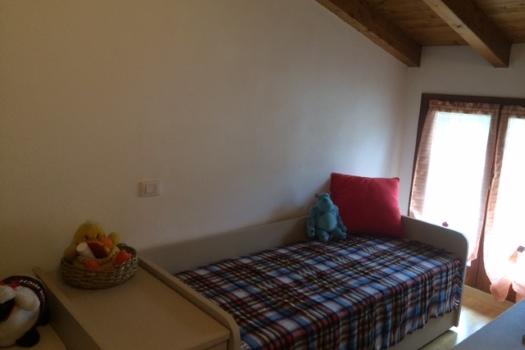 realmente-realestate-tar301-appartement-lanzo-intelvi-como-lombardia-italia-7