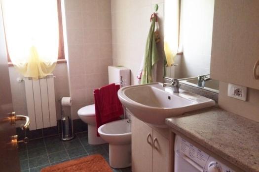 realmente-realestate-tar301-appartement-lanzo-intelvi-como-lombardia-italia-8