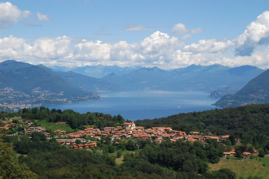 realmente-realestate-fpt633-vrijstaande-woning-gignese-piemonte-italia-1