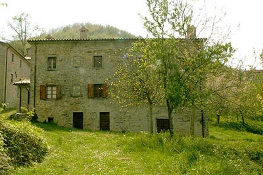 realmente-realestate-rr230-vrijstaande-woning-sestino-arezzo-toscana-italia-6