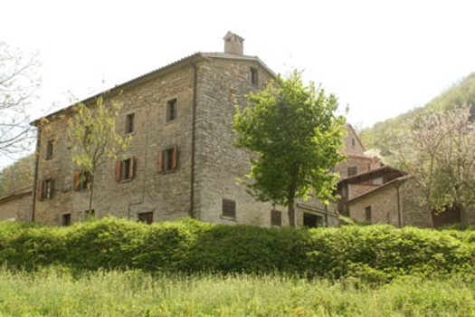 realmente-realestate-rr230-vrijstaande-woning-sestino-arezzo-toscana-italia-7