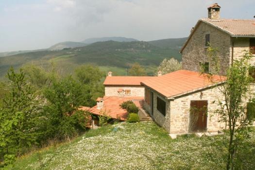 realmente-realestate-rr230-vrijstaande-woning-sestino-arezzo-toscana-italia-8