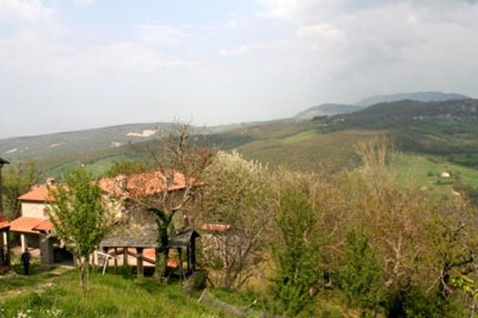 realmente-realestate-rr230-vrijstaande-woning-sestino-arezzo-toscana-italia-9