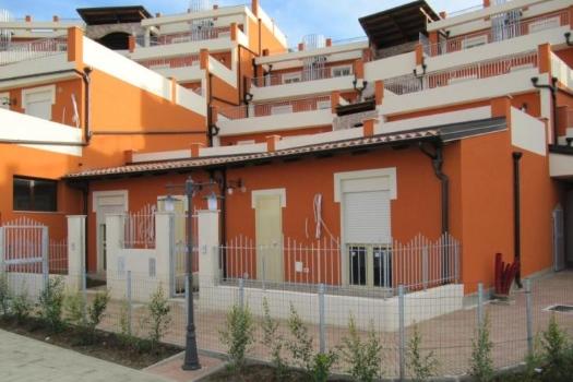 realmente-realestate-win101-appartement-pizzo-vibo-valentia-calabria-italia-1