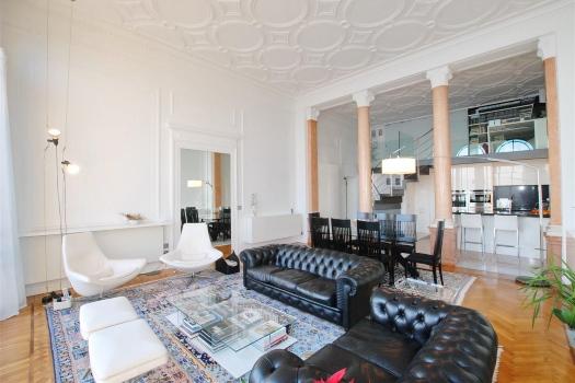 realmente-realestate-fpt238-appartement-baveno-verbano-cusio-ossola-piemonte-italia-1