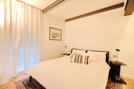 realmente-realestate-fpt238-appartement-baveno-verbano-cusio-ossola-piemonte-italia-11