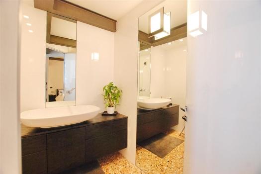 realmente-realestate-fpt238-appartement-baveno-verbano-cusio-ossola-piemonte-italia-12