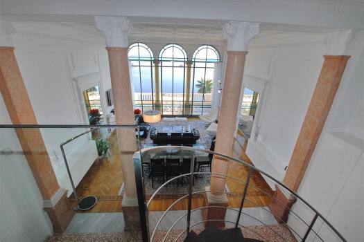 realmente-realestate-fpt238-appartement-baveno-verbano-cusio-ossola-piemonte-italia-2