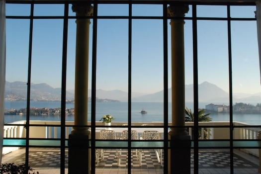realmente-realestate-fpt238-appartement-baveno-verbano-cusio-ossola-piemonte-italia-3