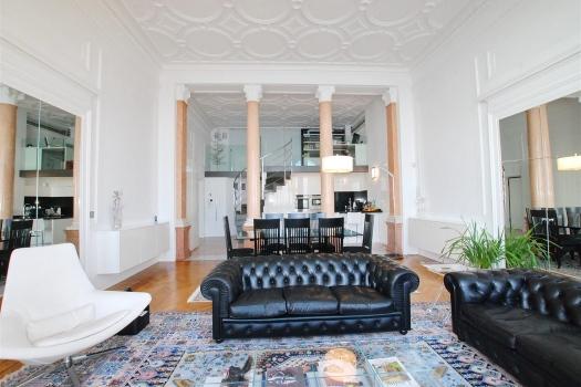 realmente-realestate-fpt238-appartement-baveno-verbano-cusio-ossola-piemonte-italia-4