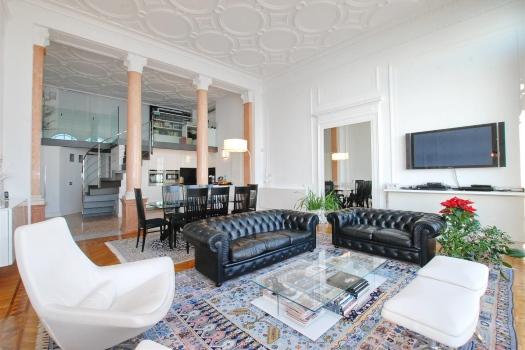 realmente-realestate-fpt238-appartement-baveno-verbano-cusio-ossola-piemonte-italia-5