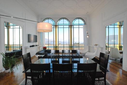 realmente-realestate-fpt238-appartement-baveno-verbano-cusio-ossola-piemonte-italia-6