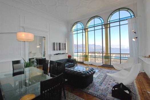 realmente-realestate-fpt238-appartement-baveno-verbano-cusio-ossola-piemonte-italia-7