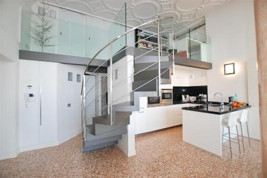 realmente-realestate-fpt238-appartement-baveno-verbano-cusio-ossola-piemonte-italia-8