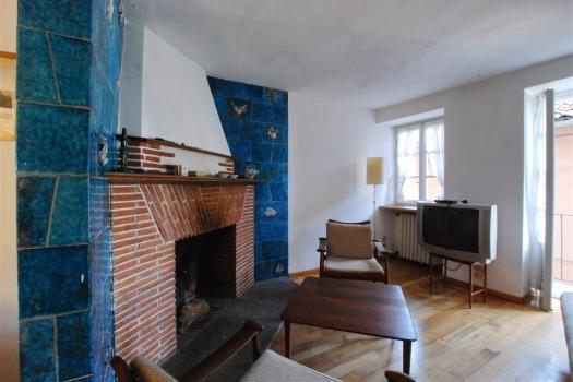 realmente-realestate-fpt536-vrijstaand-huis-belgirate-piemonte-italia-10