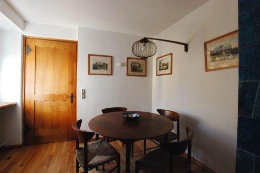 realmente-realestate-fpt536-vrijstaand-huis-belgirate-piemonte-italia-11
