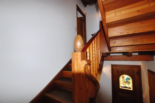 realmente-realestate-fpt536-vrijstaand-huis-belgirate-piemonte-italia-12