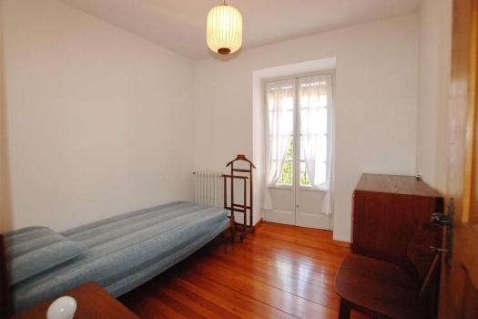 realmente-realestate-fpt536-vrijstaand-huis-belgirate-piemonte-italia-4