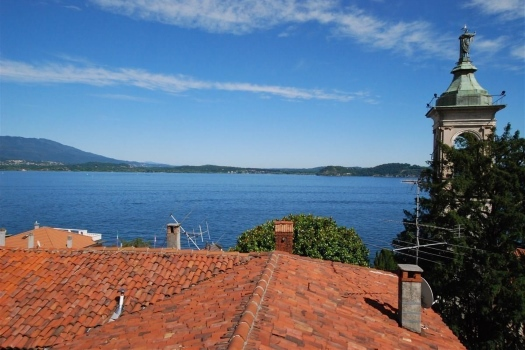 realmente-realestate-fpt536-vrijstaand-huis-belgirate-piemonte-italia-5