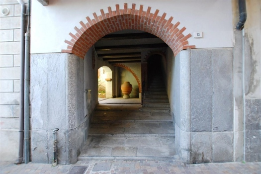 realmente-realestate-fpt536-vrijstaand-huis-belgirate-piemonte-italia-6