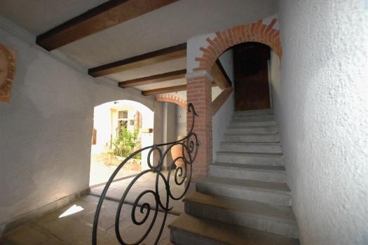 realmente-realestate-fpt536-vrijstaand-huis-belgirate-piemonte-italia-7