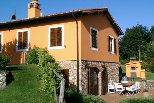 realmente-realestate-rr201-villa-camaiore-lucca-toscana-italia-1