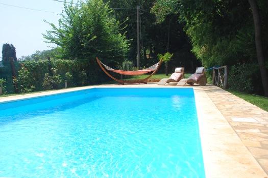 realmente-realestate-rr201-villa-camaiore-lucca-toscana-italia-10