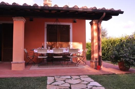 realmente-realestate-rr201-villa-camaiore-lucca-toscana-italia-3