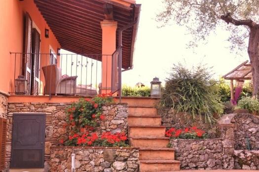 realmente-realestate-rr201-villa-camaiore-lucca-toscana-italia-4