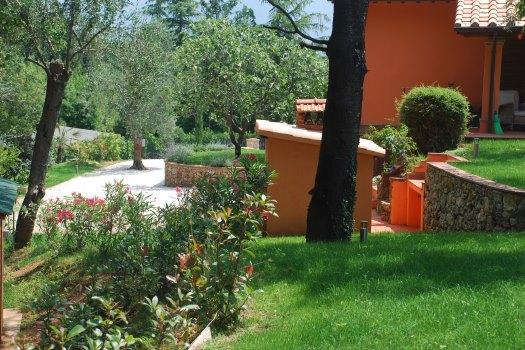 realmente-realestate-rr201-villa-camaiore-lucca-toscana-italia-5