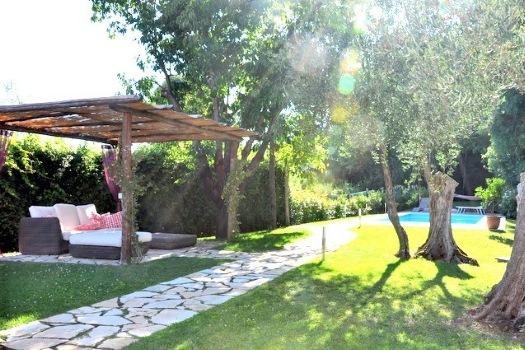 realmente-realestate-rr201-villa-camaiore-lucca-toscana-italia-6