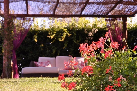 realmente-realestate-rr201-villa-camaiore-lucca-toscana-italia-7