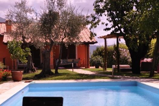 realmente-realestate-rr201-villa-camaiore-lucca-toscana-italia-9
