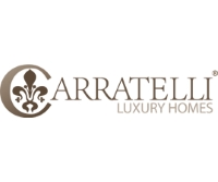 Logo_carratelli_sepia_partner_realmente