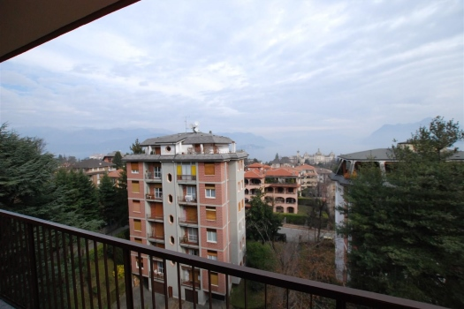 realmente-realestate-fpt376-appartement-stresa-piemonte-italia-10