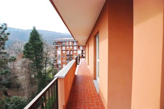 realmente-realestate-fpt376-appartement-stresa-piemonte-italia-11