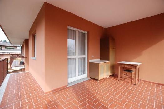 realmente-realestate-fpt376-appartement-stresa-piemonte-italia-12