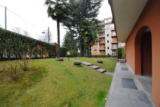 realmente-realestate-fpt376-appartement-stresa-piemonte-italia-2