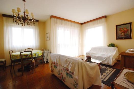 realmente-realestate-fpt376-appartement-stresa-piemonte-italia-3